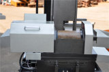 Hochgeschwindigkeits-CNC-Draht-Ausschnitt-Maschine mit hohem Kabine-Controller (DK7725)