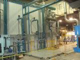 Étuve de phase vapeur de la Chine (centrale de VPD)