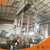 Equipo de múltiples funciones del concentrador del extractor de la destilación del petróleo esencial para las plantas/las flores/las hierbas