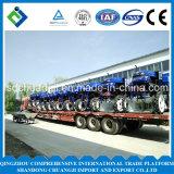 中国製農場の使用のためのトラクターブームのスプレーヤー