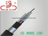 Rullo del cavo/cavo del calcolatore/cavo di dati/cavo di fibra ottica di comunicazione/audio cavo/connettore