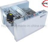 Автоматическо впечатлите кодер машинного оборудования печатание машины Codinng принтера даты