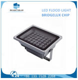 Fabricant Outdoor Road Garden Lighting Éclairage d'éclairage solaire LED Flood