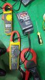 Función sencilla de CA de frecuencia variable VFD Drive-L