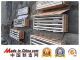Цель высокого качества Titanium для декоративного покрытия