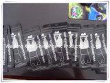 KISSEN-Reißverschluss-Verschluss-Plastiktasche der gute Qualitäts2016 mit Reißverschluss Plastikmit bestem Preis