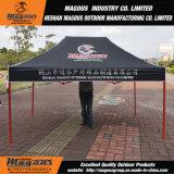 шатер 2*3m складной стальной рекламируя