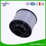 Filtro do elemento do ar para o trator Ecc065003 de Donaldson