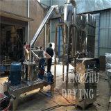 Molen de van uitstekende kwaliteit van de Rol van het Roestvrij staal van de Reeks Wfj