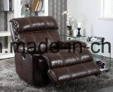 贅沢な多機能のDivanの居間の家具のソファー(UL-NS182)