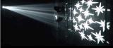 Moving головной свет пятна мытья 3in1 луча 440W