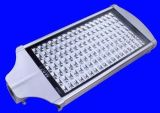 60Wはアーム6mポーランド人の太陽街灯を選抜する