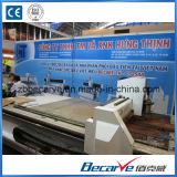 Maschine 1325 heißes Verkaufs-Metall-/Holz/Acrylic/PVC/Marble CNC-Engraving&Cutting