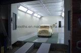 Farbanstrich-Raum-preiswertes Garage-Gerät