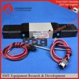Válvula de solenóide de H1068z PCD2413-Nb-D24 FUJI Cp643