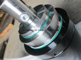 Cilindro idraulico della flangia anteriore della Cina per il camion di immondizia