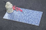 Ultime mattonelle di ceramica lustrate della parete delle mattonelle dei materiali da costruzione di Foshan 300*600