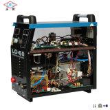 Plasma-Scherblock-Plasma-Metallscherblock LG60 der Luft-60A