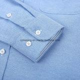 ثلاثة [كلور من] [ترلن] [أإكسفورد] مرج قميص