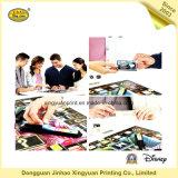 Jeu de /Card de jeu de /Board de cartes de jeu/jouets éducatifs