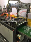 Коробка PS пластичная Hamberger делая машину (PPBG-500)