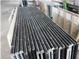 Каменная машина Profiling&Polishing края для Granite&Marble (MB3000)