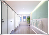 Vorstand des Fmh Toiletten-Zelle-phenoplastischer Vorstand-HPL