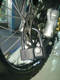 Dos Eagles multipropósito candado de bicicleta, candado para la puerta y el Gabinete, Hogar Candado y Bloqueo de la bici