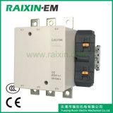 Контактор контактора 3p AC-3 380V 132kw AC Raixin Cjx2-F265 магнитный
