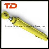 Hydrozylinder-Öl-Zylinder-Hochkonjunktur-/Arm/-Wannen-Exkavator-Erdverlagerungs-Teile