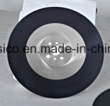 высокое качество HSS M35 315X1.6X32mm увидело лезвие