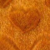 Tessuto lungo di legame della pelliccia del mucchio lavorato a maglia pelliccia del Faux della pelliccia di falsificazione della pelliccia di PV