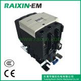 Schakelaar 3p AC220V 380V 85%Silver van het Type Cjx2-N80 AC van Raixin de Nieuwe