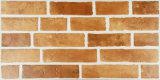 Azulejo de cerámica de construcción del azulejo de la pared del piso de Promoción (36306)