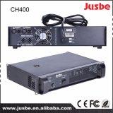 450-700 vatios 2 de la manera de DJ del Karaoke del RF de amplificador de potencia estéreo