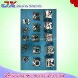 CNC Precisie die de van uitstekende kwaliteit Delen machinaal bewerken