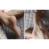 Остроконечный фетиш пальцев ноги Toys модельные игрушки секса модели ноги силикона кукол