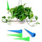 Utensílio do dispositivo da flor de Ilot/potenciômetro molhando molhando da água
