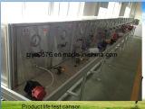 Cer-anerkannter Druckschalter für Wasser-Pumpe (SKD-2)