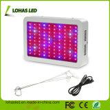 Volle Pflanzenlichter des Spektrum-LED