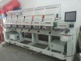 Prezzo industriale capo Wy906c della macchina del ricamo 6