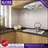 Ванная комната кухни плитки стены цены 300X600mm фабрики Китая дешевая водоустойчивая