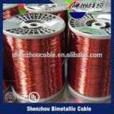 Elektrische kabel/emailliert ringsum kupferne Drähte für Motoren