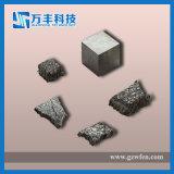 希土類Lu 99.9%ルテチウムの金属