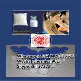 Phosphate de sodium oral permissible de dexaméthasone de stéroïdes anabolisant CAS 55203-24-2