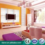 Wallboard di legno di bambù composito di plastica di legno del comitato di soffitto della parete WPC