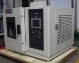 درجة حرارة رطوبة يتناوب غرفة/مناخ إختبار غرفة/إختبار آلة