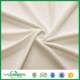 Ткань сетки полиэфира покрашенная равниной для сети москита