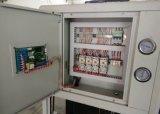 Refroidisseur d'eau industriel de refroidissement de condensateur d'air