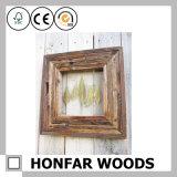 Картинная рамка самого лучшего типа цены просто деревянная